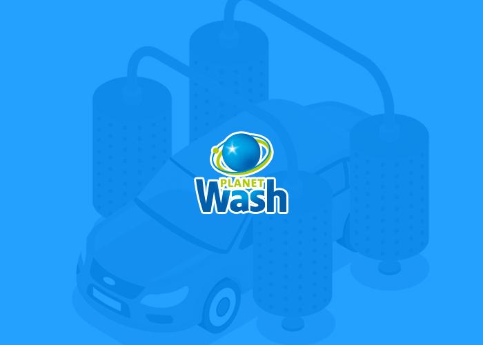 Actualités - Planet Wash