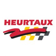 Logo Heurtaux